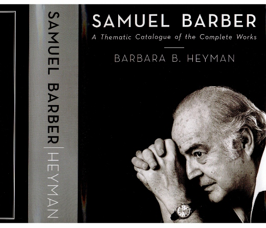 Samuel Barber Catalogue (520x447).jpg