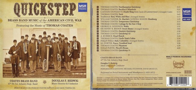 Quickstep CD - Booklet Front & Case Back 001 (1500x687).jpg
