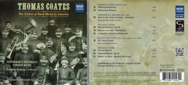 Coates CD - Booklet Front & Case Back 001 (1500x676).jpg