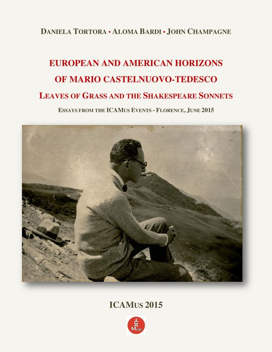 European and American Horizons of MCT - ICAMus 2015 - 1 - Cover Page.jpg
