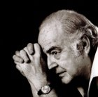 Samuel Barber Complete Thematic Catalogue - Sibelius SCORCH files.