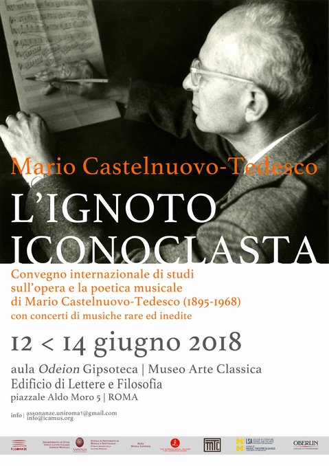 MCT Roma 6-2018 - Poster - resized Website.jpg