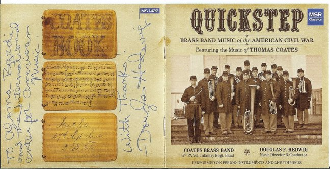 Quickstep CD - Booklet Cover (1500x766).jpg