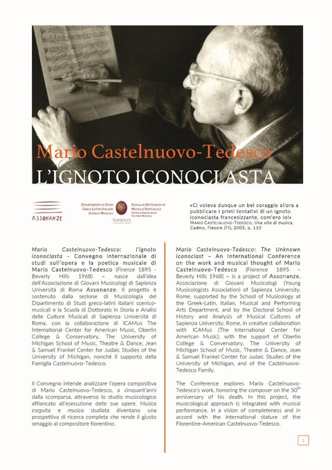 MCT Events Rome 6-2018 - Press Release Engl-Ita 1 Website.jpg