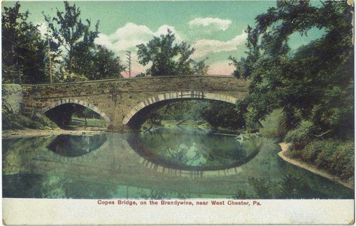 West Chester ca. 1910.jpg