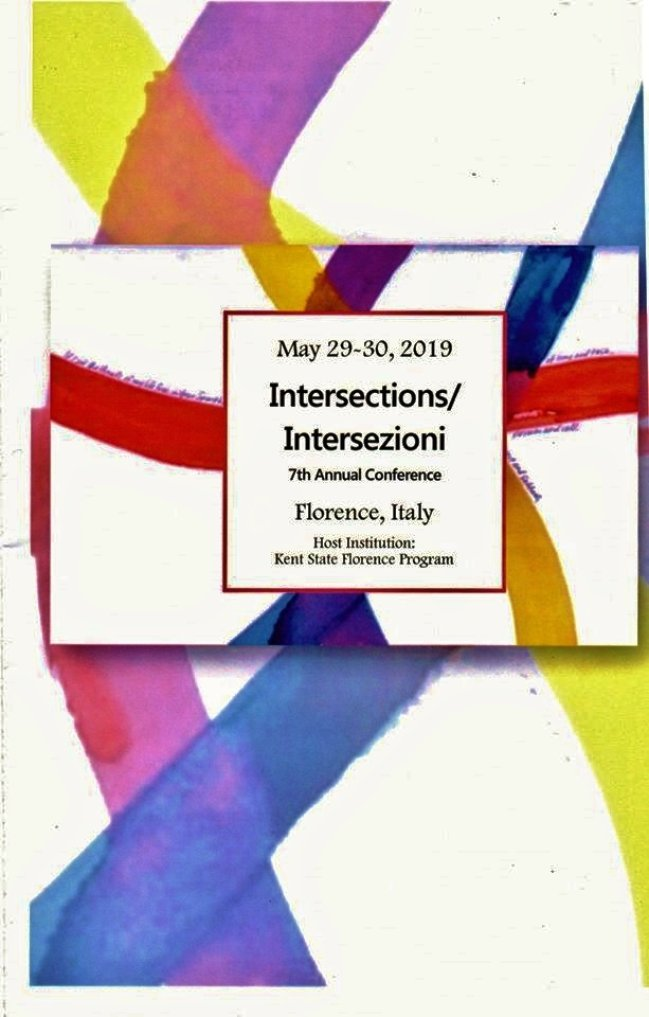 Intersections 2019 - Logo & Program Cover.jpg