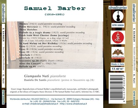 back-cover-barber.jpg