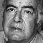 Samuel Barber Complete Thematic Catalogue - Sibelius SCORCH files for Chapter 8. Unidentified Fragments.