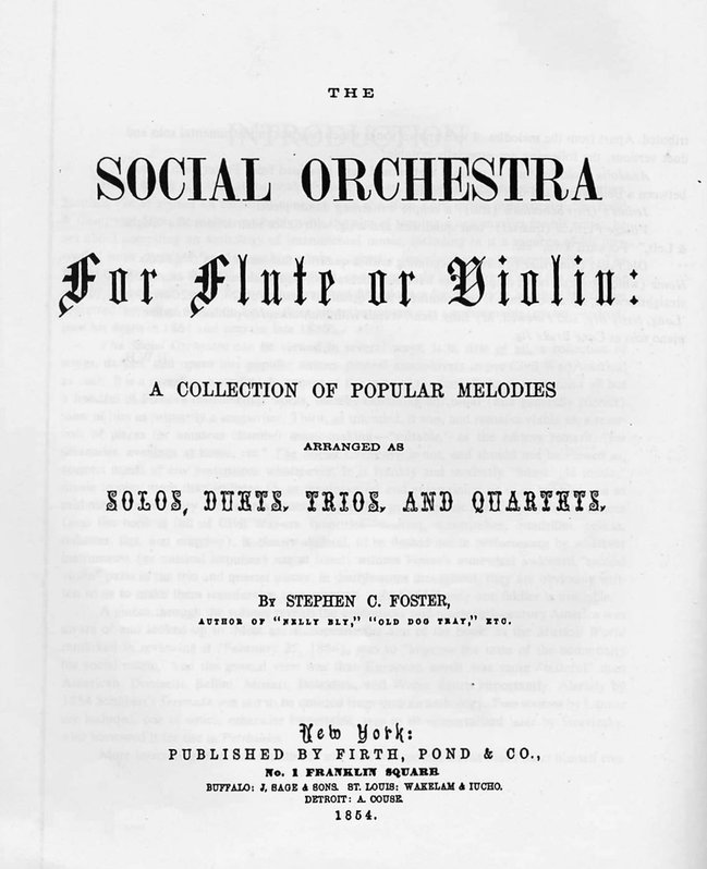Social orchestra cover.jpg